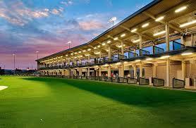 driving range with lights near me arizona s 1 driving range golf store valley golf center az