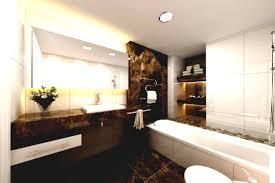 Bathroom In Italian by Restroom Design Ideas Zamp Co