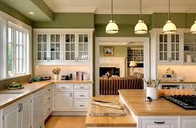 olive green kitchen cabinets lovely kitchen cabinets olive paint olive green kitchen on kitchen