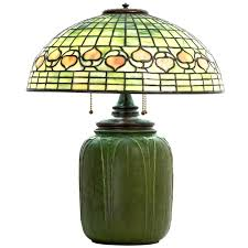 Tiffany Table Lamps Tiffany Studios Table Lamps 44 For Sale At 1stdibs