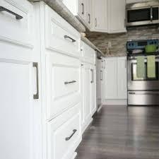 Kitchen Cabinets White Kitchen Cabinets by Key Largo White Kitchen Cabinets For Sale Lily Ann Cabinets