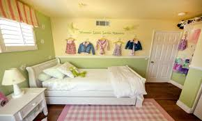 home decor teenage bedroomeas for small rooms teen
