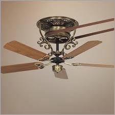 belt powered ceiling fan fanimation belt driven ceiling fans comfortable 21 fanimation