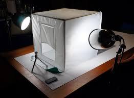 light box light bulbs photo light box bending pins