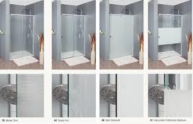 Sichtschutz Fur Dusche Walk In Dusche Freistehend Artownit For