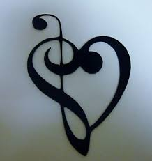 Music Note Wall Decor Cheap Metal Music Notes Wall Decor Find Metal Music Notes Wall