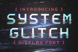 design lines font the ultimate list of over 35 free paid 80s fonts