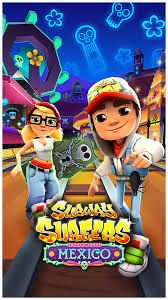 Here L 2016 Super Way Subway Surfers Android Apps On Google Play