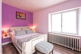 couleur aubergine chambre chambre couleur aubergine couleur aubergine chambre chambre