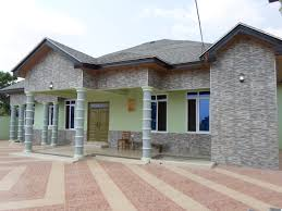 4 bedroom homes for sale 4 bedroom house for sale east legon sellrent ghana