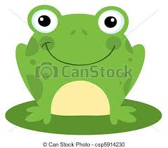 lily pad stock illustrations 214 lily pad clip art images and