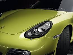 porsche headlights porsche cayman r 2011 pictures information u0026 specs
