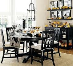 decorated dining rooms decorating a dinner table u2013 anikkhan me