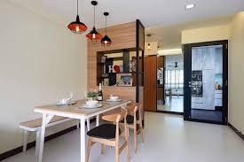 Ikea Hallway Table Ideas For Small Hallways Imanada Best Ikea Apartment Hallway On