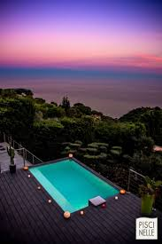 Spa Inox Prix 20 Best Piscines Xs Images On Pinterest Small Pools Plunge Pool