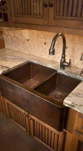 Best 25 Stainless Steel Sinks Ideas On Pinterest Stainless Country Kitchen Pekoe 35x18 Inch Stainless Steel Kitchen Sink