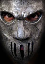 Slipknot Corey Taylor Halloween Masks by Slipknot Mask Corey Taylor Leather Dark Mascara De Latex