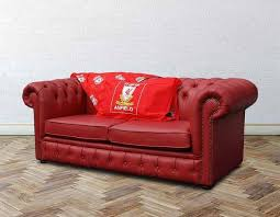 chesterfield sofa bed uk buy liverpool sofa bed chesterfield designersofas4u
