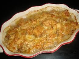 cuisiner des cardons gratin lyonnais de cardons à la moelle ça ne sent pas un peu le