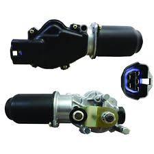 2003 honda accord wiper motor honda accord wiper motor ebay