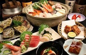 cuisine patrimoine unesco la gastronomie japonaise sur la liste du patrimoine culturel