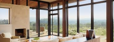 Home Design Windows And Doors Home Windows Marvin Family Of Brands