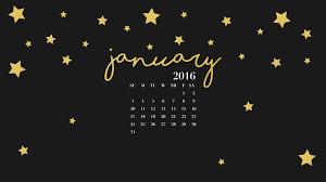 Sofa Mart Denver by January 2016 Calendar Download Front Door