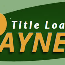 payday loans in va paynes title loans check cashing pay day loans 816 cherry ave