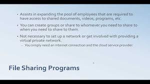 cloud writing paper 4 ways to use cloud computing for small business youtube 4 ways to use cloud computing for small business