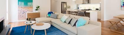 Lifestyle Designer Homes NSW Pty Ltd Riverwood NSW AU - Lifestyle designer homes