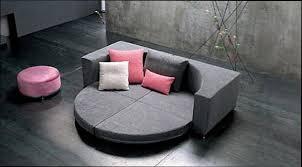 fauteuil demi lune fauteuil demi lune ikea fauteuils bayil