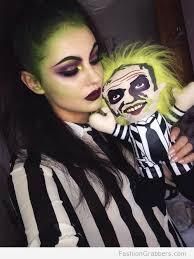 Mime Halloween Costumes 25 Devil Makeup Ideas Fire Makeup