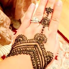 ak beauty boutique 159 photos u0026 13 reviews henna artists