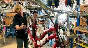The Bike Barn Houston Bike Bard The Best Bike 2017