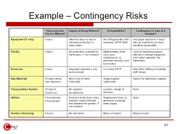 manufacturing risk assessment template billedresultat for risk assessment matrix 02 risk