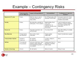 billedresultat for core risk assessment matrix 02 risk
