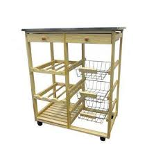 kitchen carts islands neutral shades carts islands utility tables kitchen the