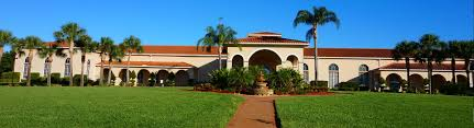 crf resale communities florida u0027s most affordable retirement