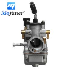 online buy wholesale throttle carburetor from china throttle