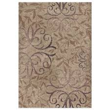 Orian Rugs Wild Weave Flooring Pretty Orian Rugs For Floor Accessories Ideas
