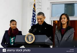 washington dc usa 27th november 2013 u s president barack