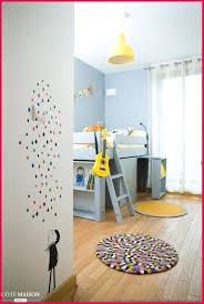 idee decoration chambre enfant idees deco chambre fille avec d co chambre bebe vintage idees et id