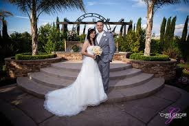 fresno photographers fresno wedding photographer chris geiger fresno wedding