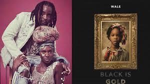 wale u2022 black gold lyrics