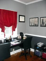 best colors for small office space best paint colors for small