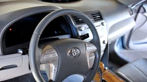 home remedies for cleaning car interior home remedies for cleaning car interior 28 images on with