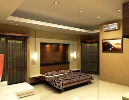 Bedroom Ceiling Light Fixtures The Awesome Bedroom Light Fixtures All Home Decorations