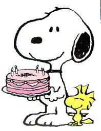 best 25 snoopy birthday images ideas on pinterest happy
