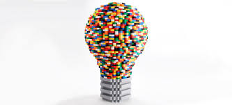 who made the light bulb build a lightbulb lemelson center for the study of invention