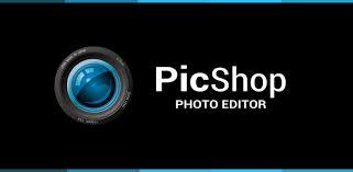 editor apk apk mania picshop photo editor v3 0 4 apk